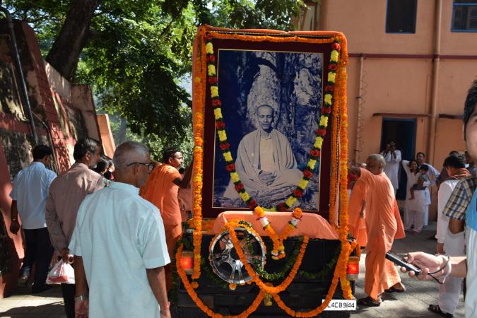 Pracharyatrai2015 (21)