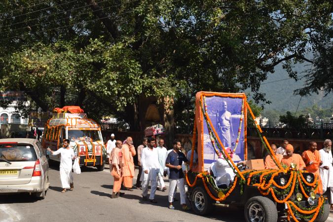 Pracharyatrai2015 (33)