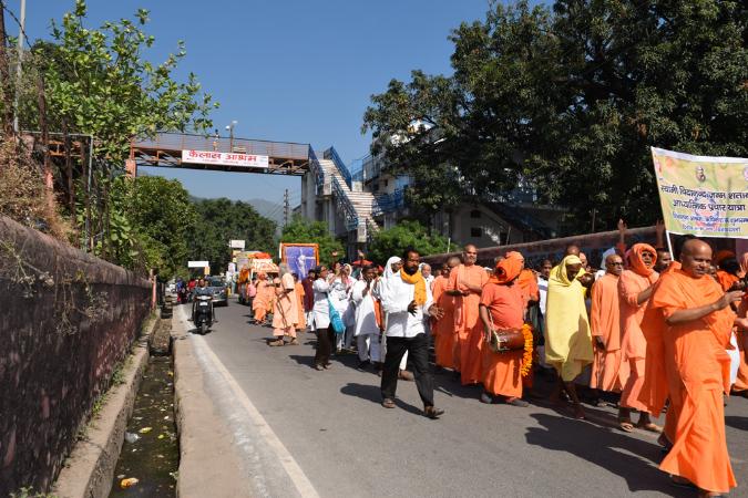 Pracharyatrai2015 (37)