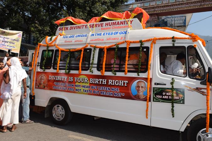 Pracharyatrai2015 (39)