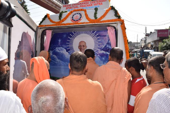 Pracharyatrai2015 (40)