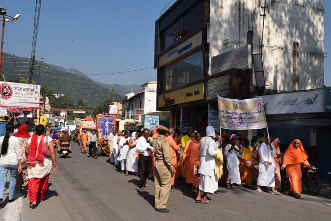 Pracharyatrai2015 (46)