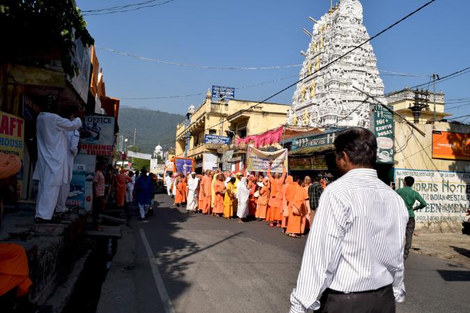 Pracharyatrai2015 (50)