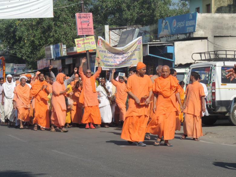 Pracharyatrai2015 (53)
