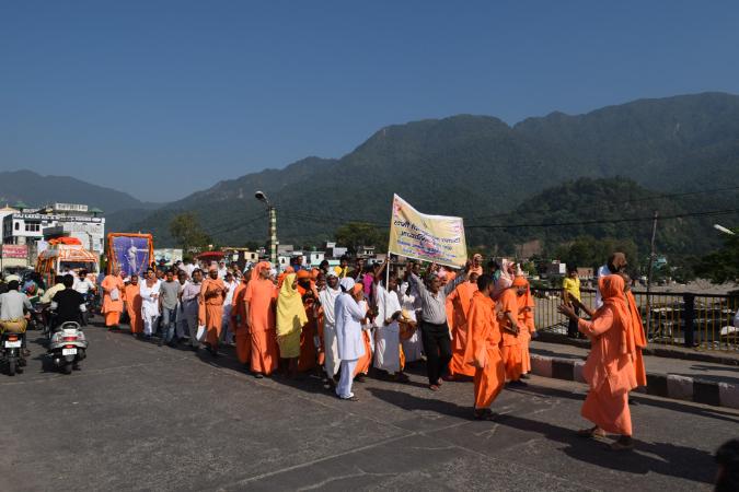 Pracharyatrai2015 (54)