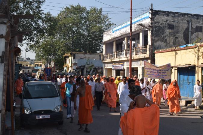 Pracharyatrai2015 (58)