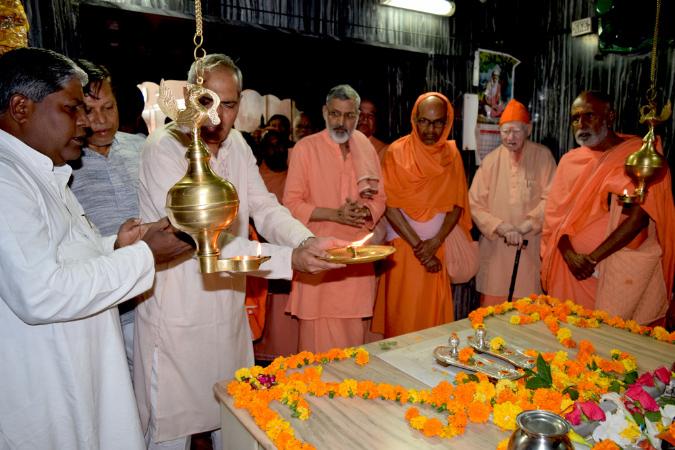 Pracharyatrai2015 (6)