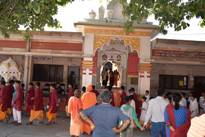 Pracharyatrai2015 (61)