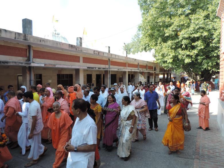 Pracharyatrai2015 (62)
