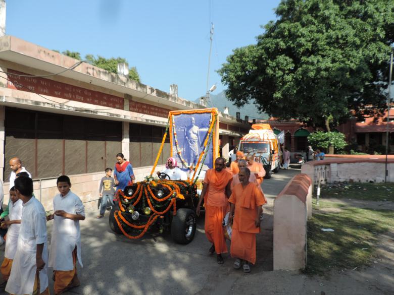 Pracharyatrai2015 (63)
