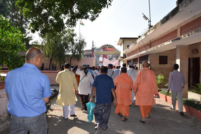 Pracharyatrai2015 (64)
