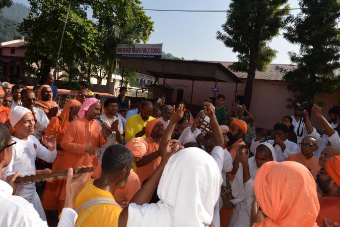 Pracharyatrai2015 (66)