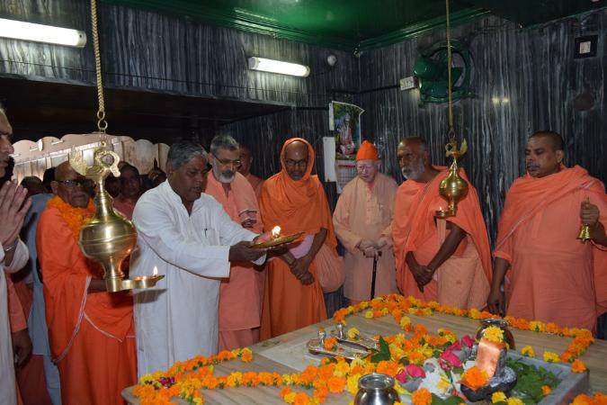 Pracharyatrai2015 (7)