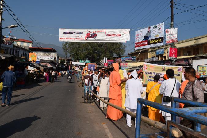 Pracharyatrai2015 (72)