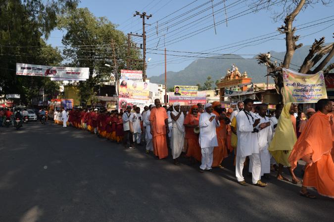 Pracharyatrai2015 (74)