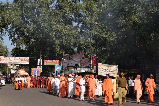 Pracharyatrai2015 (75)