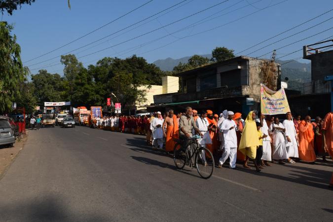 Pracharyatrai2015 (77)