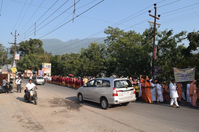 Pracharyatrai2015 (78)