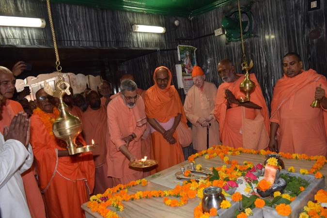 Pracharyatrai2015 (8)