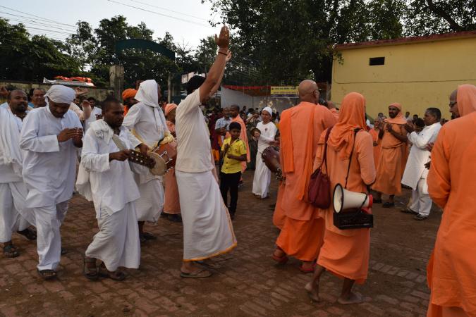 Pracharyatrai2015 (82)