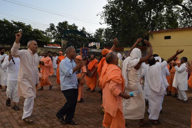Pracharyatrai2015 (83)