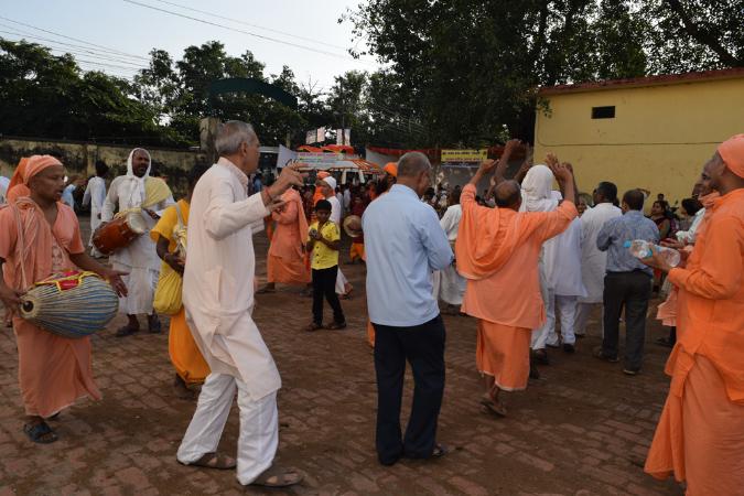 Pracharyatrai2015 (85)
