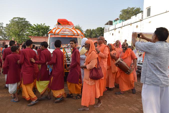 Pracharyatrai2015 (90)