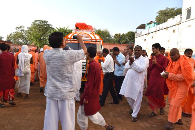 Pracharyatrai2015 (91)