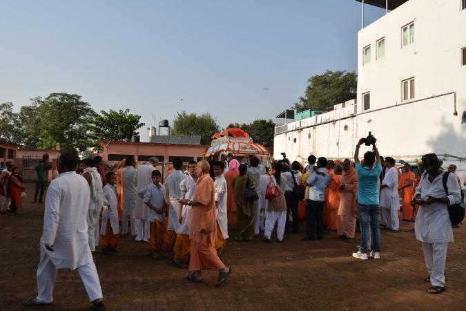 Pracharyatrai2015 (95)