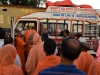 Pracharyatrai2015 (100)