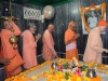 Pracharyatrai2015 (11)