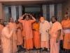 Pracharyatrai2015 (12)