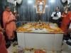 Pracharyatrai2015 (2)
