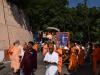 Pracharyatrai2015 (25)