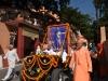 Pracharyatrai2015 (26)
