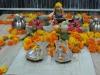 Pracharyatrai2015 (3)