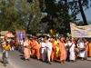Pracharyatrai2015 (36)