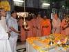 Pracharyatrai2015 (4)