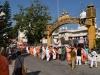 Pracharyatrai2015 (48)