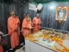 Pracharyatrai2015 (5)