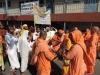 Pracharyatrai2015 (51)
