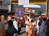 Pracharyatrai2015 (55)