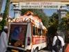 Pracharyatrai2015 (60)