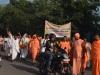 Pracharyatrai2015 (79)