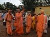 Pracharyatrai2015 (81)