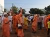 Pracharyatrai2015 (87)