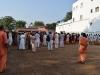 Pracharyatrai2015 (89)