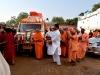 Pracharyatrai2015 (92)