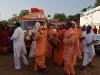 Pracharyatrai2015 (93)