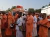 Pracharyatrai2015 (94)